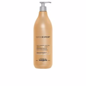 ABSOLUT REPAIR GOLD shampoo 980 ml