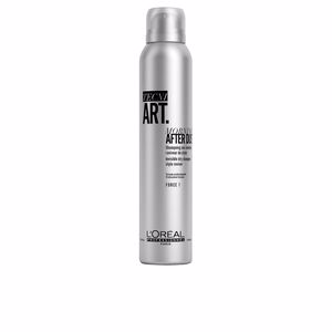 Dry shampoo TECNI ART more after dust L'Oréal Professionnel