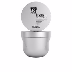Hair styling product TECNI ART density material L'Oréal Professionnel