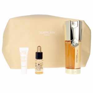 Skincare set ABEILLE ROYALE SERUM SET