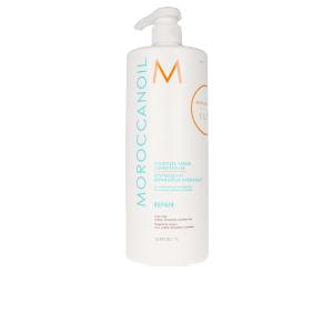 REPAIR moisture repair conditioner 1000 ml