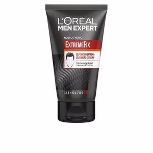 Producto de peinado MEN EXPERT EXTREMEFIX gel fijación extremo #10 L'Oréal París