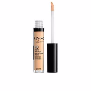 HD STUDIO PHOTOGENIC concealer #beige