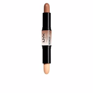 Base de maquillaje WONDER STICK Nyx Professional Makeup
