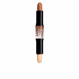 Foundation makeup WONDER STICK Nyx