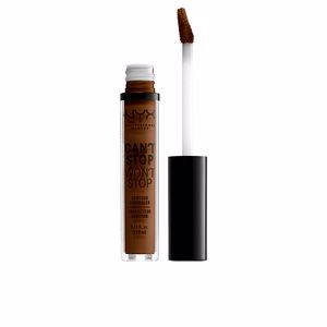 CAN´T STOP WON´T STOP contour concealer #walnut