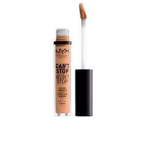 CAN´T STOP WON´T STOP contour concealer #soft beige