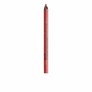 Perfilador labial SLIDE ON lip pencil Nyx Professional Makeup