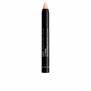 LIP PRIMER lip makeup base #nude