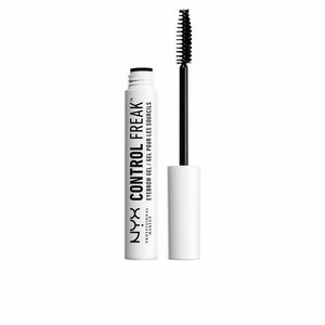 Eyebrow fixer CONTROL FREAK eyebrow gel Nyx