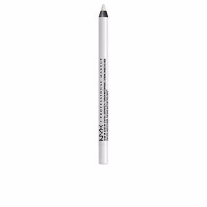 Crayon pour les yeux SLIDE ON waterproof extreme shine eye liner Nyx Professional Makeup