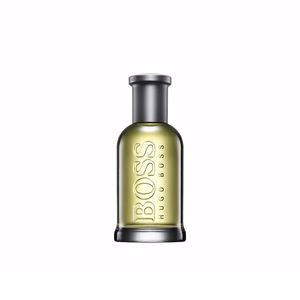 BOSS BOTTLED eau de toilette vaporizador 30 ml