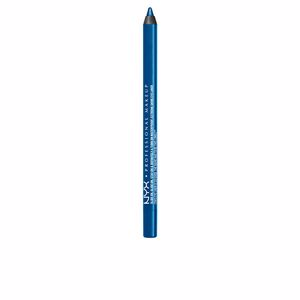 Delineador ojos SLIDE ON waterproof extreme shine eye liner Nyx Professional Makeup