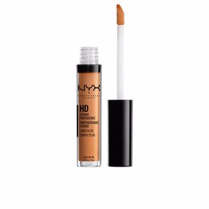 HD STUDIO PHOTOGENIC concealer #nutmeg