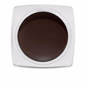 Fijador de cejas TAME&FRAME tinted brow pomade Nyx Professional Makeup