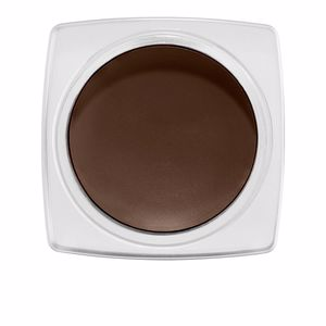 Augenbrauen-Fixierer TAME&FRAME tinted brow pomade Nyx Professional Makeup