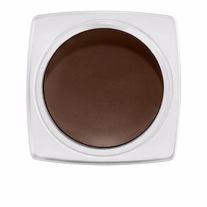Eyebrow fixer TAME&FRAME tinted brow pomade Nyx Professional Makeup