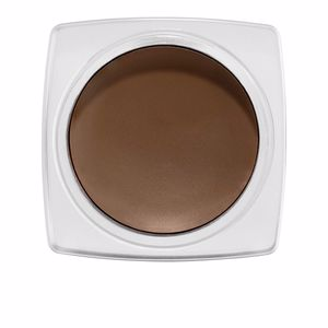 TAME&FRAME tinted brow pomade #chocolate
