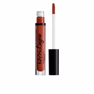 Lippenstifte LINGERIE liquid lipstick