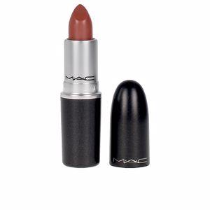 RETRO MATTE lipstick #bronx