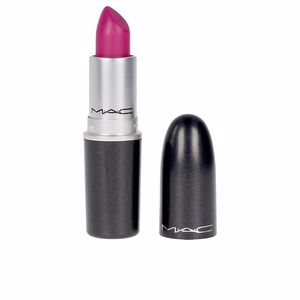 RETRO MATTE lipstick #flat out fabulous