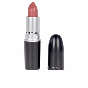 Lipsticks SATIN lipstick Mac