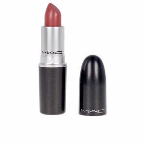 SATIN lipstick #twig