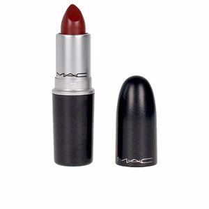 SATIN lipstick #verve
