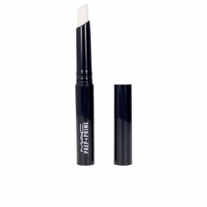 Lip Make-up primer PREP + PRIME lip Mac