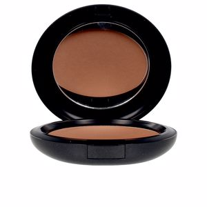 BRONZING POWDER #golden