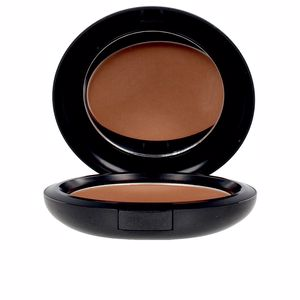 BRONZING POWDER #bronze