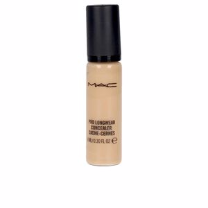Correttore per make-up PRO LONGWEAR concealer Mac