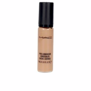 Concealer Make-up PRO LONGWEAR concealer Mac