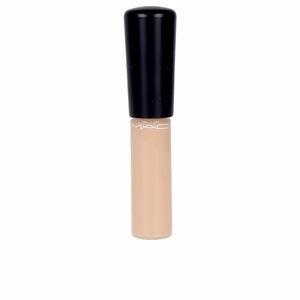 Concealer Make-up MINERALIZE CONCEALER Mac