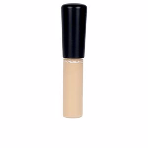 Concealer Make-up MINERALIZE CONCEALER