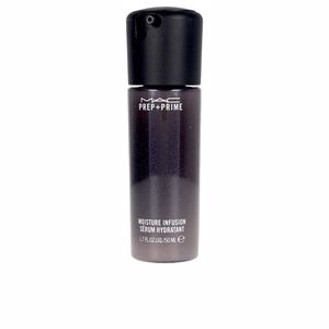 Foundation Make-up PREP + PRIME moisture infusion Mac