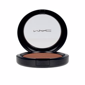 EXTRA DIMENSION skinfinish #glow with it