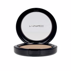 Highlight Make-up EXTRA DIMENSION skinfinish Mac