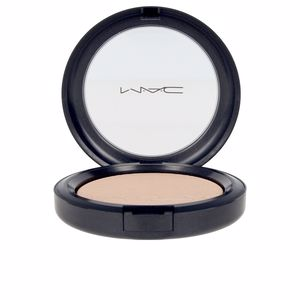 Highlighter makeup EXTRA DIMENSION skinfinish Mac