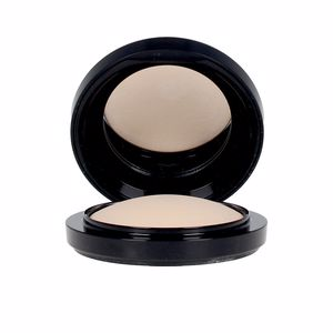 Polvo compacto MINERALIZE SKINFINISH natural powder Mac