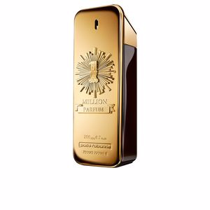 Paco Rabanne, 1 MILLION parfum vaporizador 200 ml