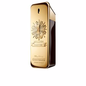 1 MILLION parfum spray Eau de Parfum Paco Rabanne