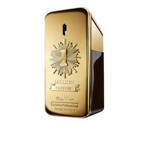 1 MILLION parfum spray 50 ml