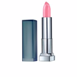 Lipsticks COLOR SENSATIONAL creamy matte Maybelline