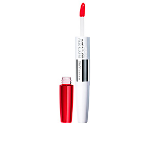 SUPERSTAY 24H lip color #825-brick