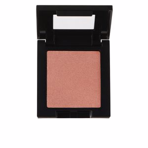 Blush FIT ME! blush Maybelline