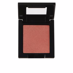 Blusher FIT ME! blush Maybelline