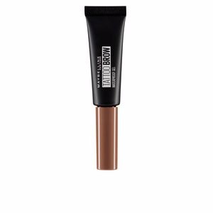 Maquillage pour sourcils TATTOO BROW waterproof gel Maybelline