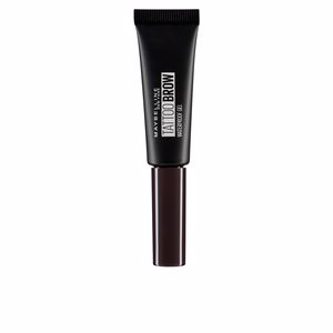 Eyebrow makeup TATTOO BROW waterproof gel Maybelline