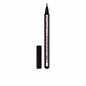 Eyeliner HYPER EASY brush tip liner Maybelline